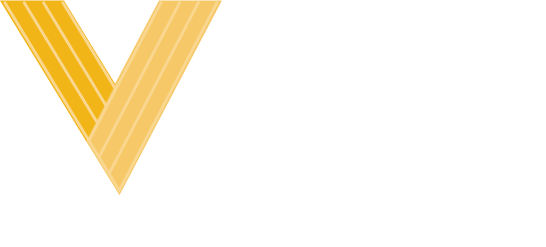 <br>2017 Vision Expo West