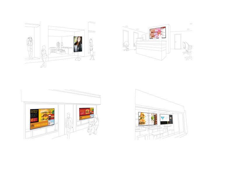 illustration_stores_display_2