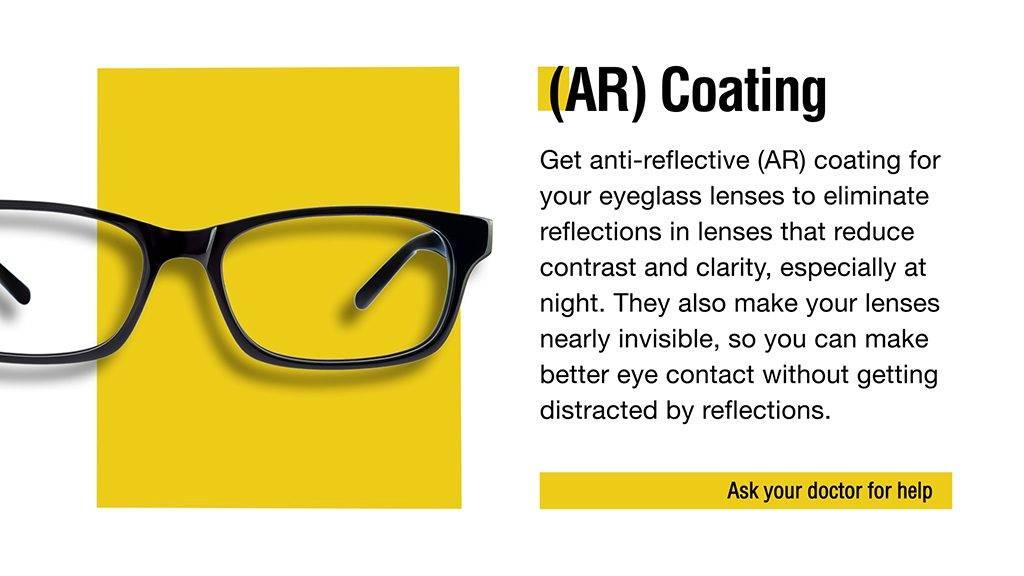 OCL-AR-Coating