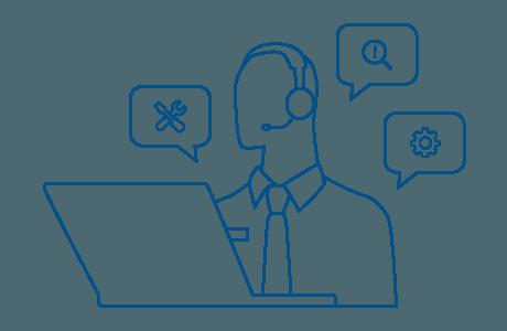 digital signage service expert