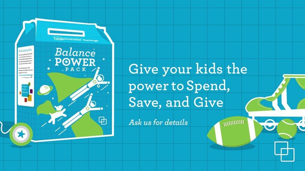 Kids-Savings