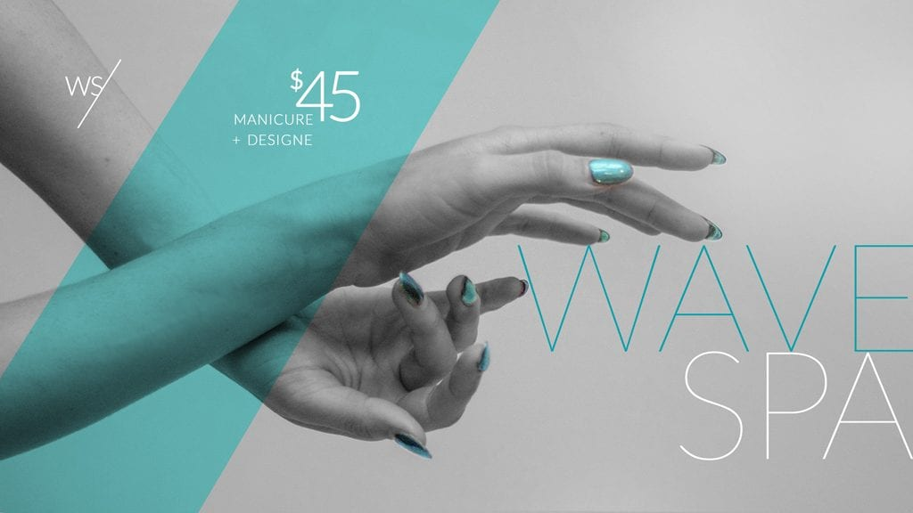Spa-Manicure-Design-V01