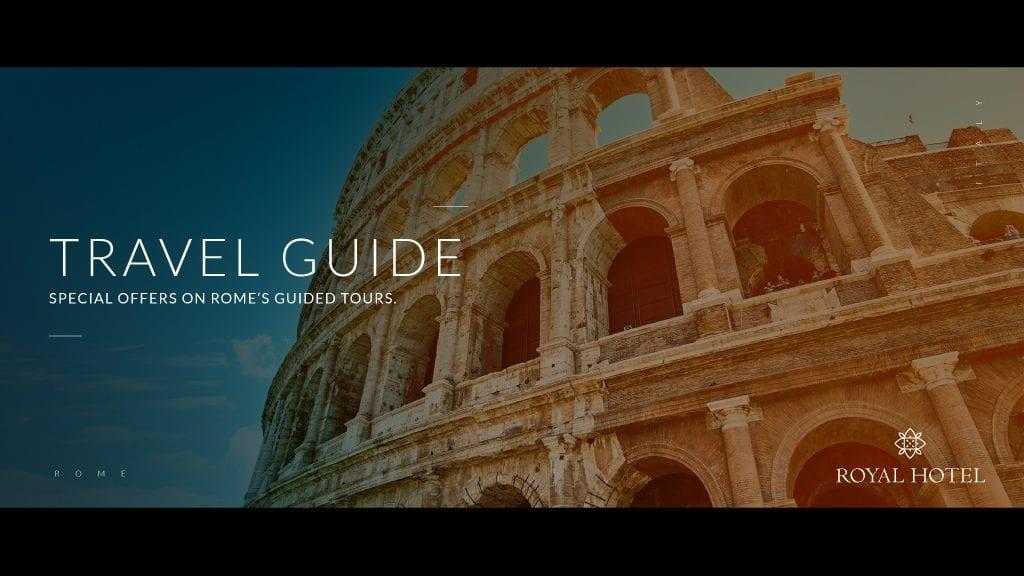 GuidedTour-Design-FNL
