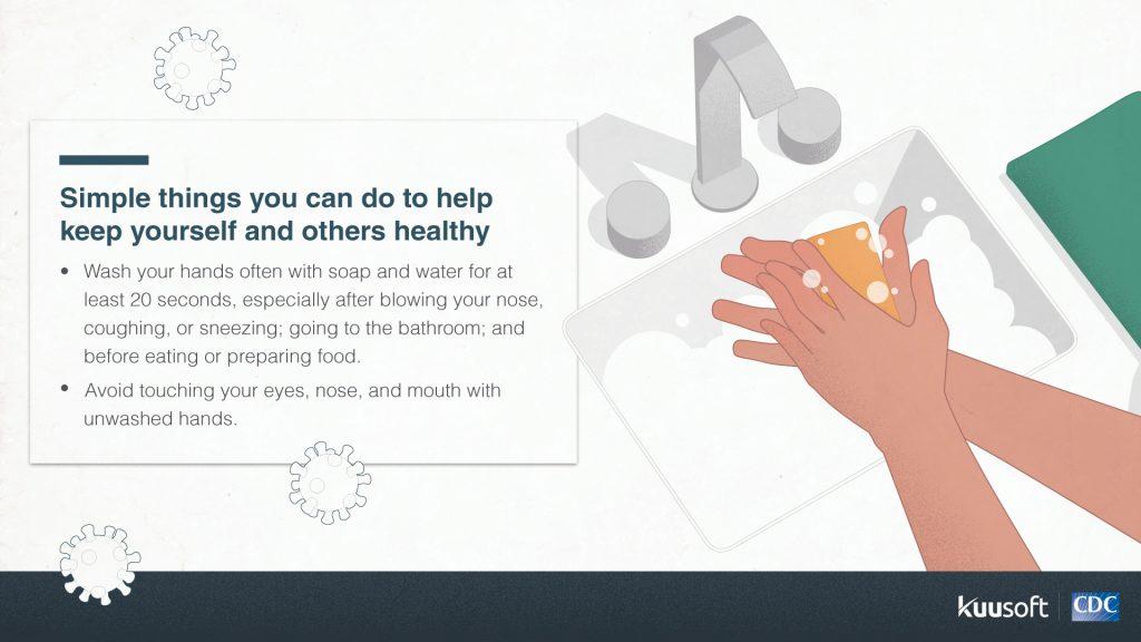 coronavirus-advice-kuuspft
