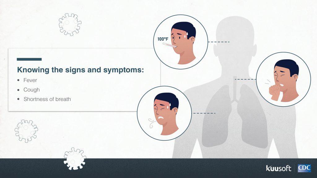 coronavirus-best-practices-kuusoft