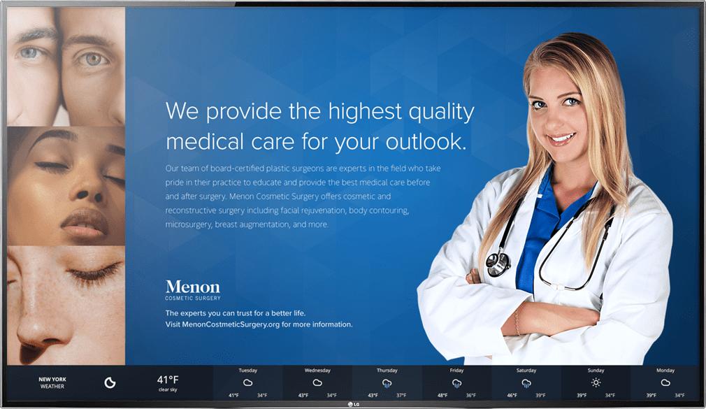 healthcare-tvdemo-4