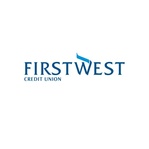 first west credit union logo
