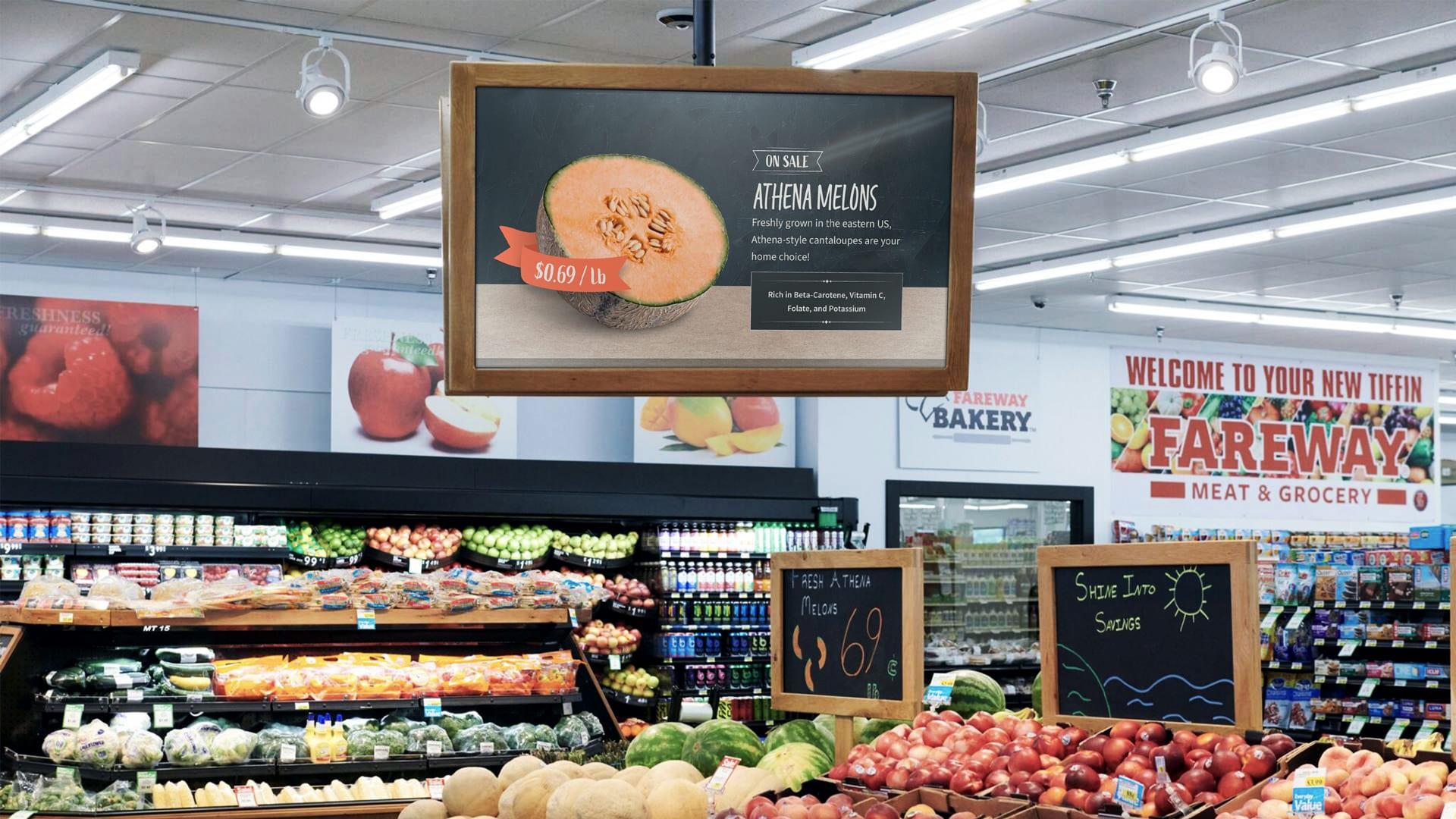 grocery-demo1-scenario