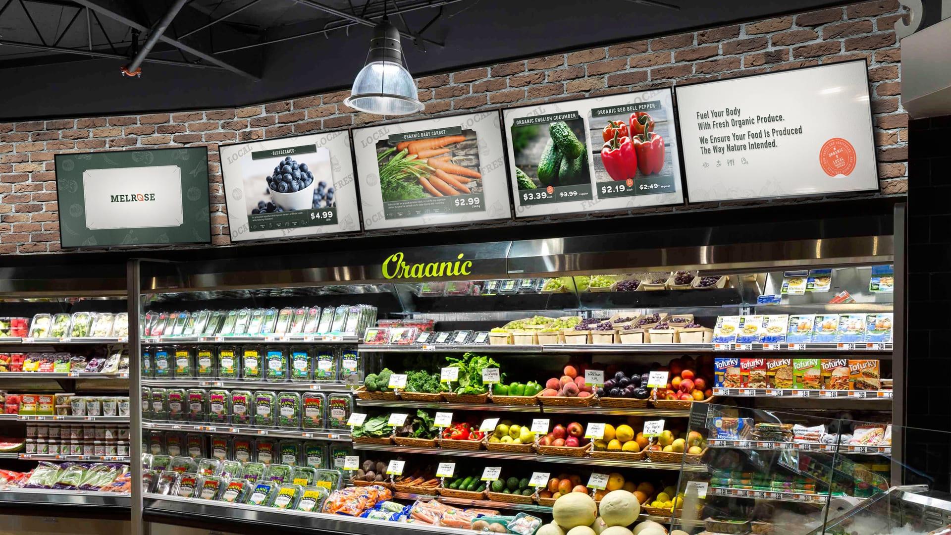 grocery-demo2-scenario