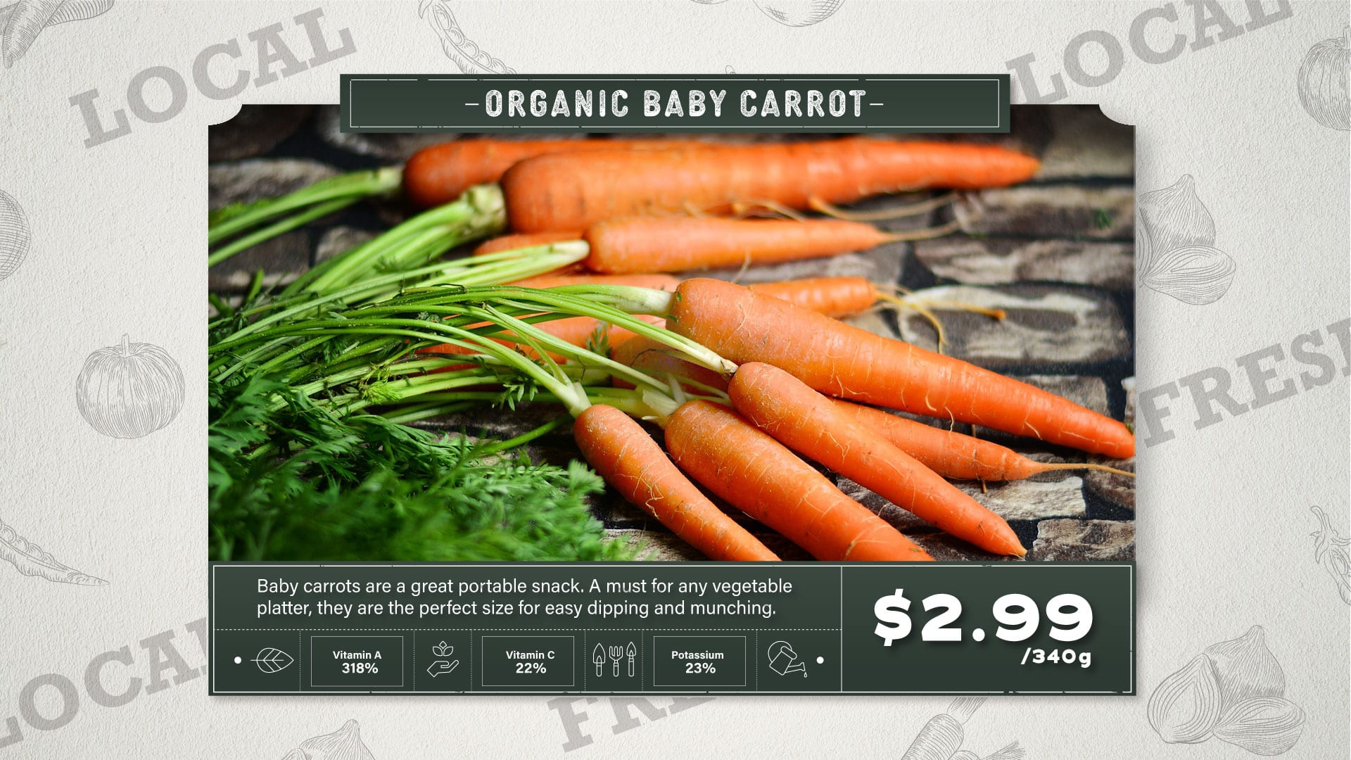 grocery-demo2