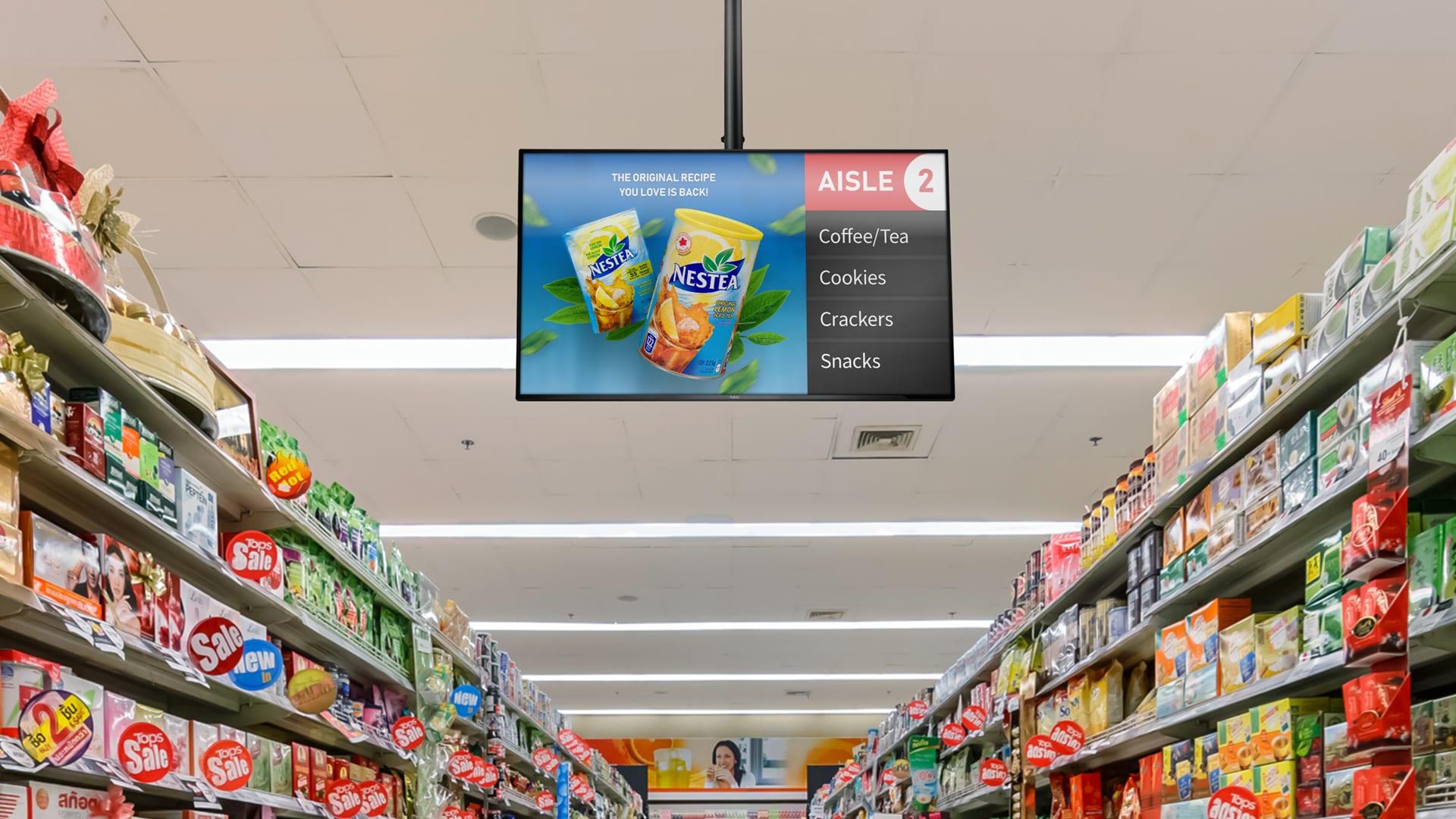 grocery-demo3-scenario