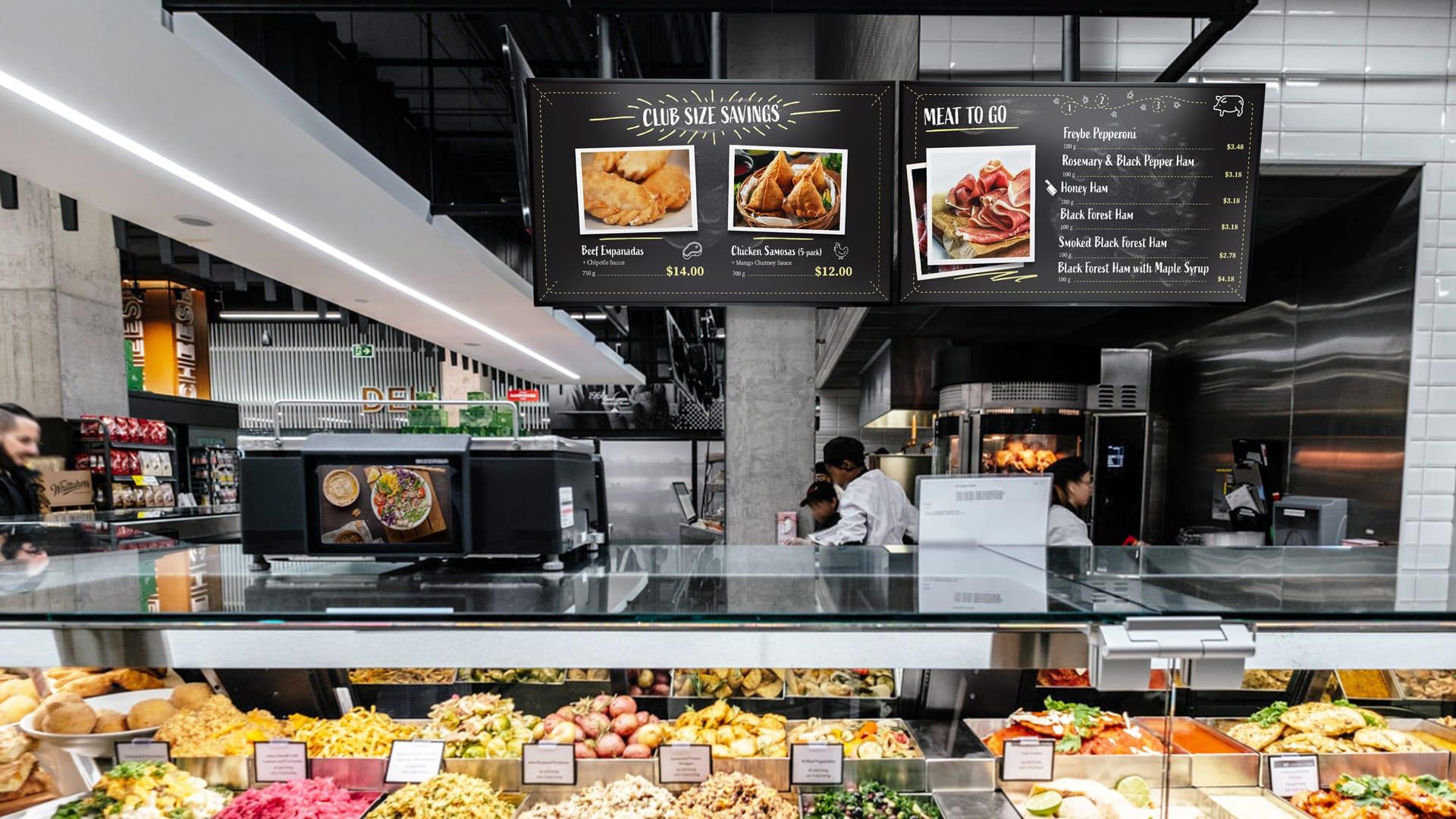 grocery-demo7-scenario