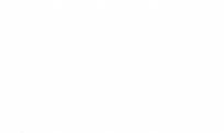 client-logo-newestminsters-white