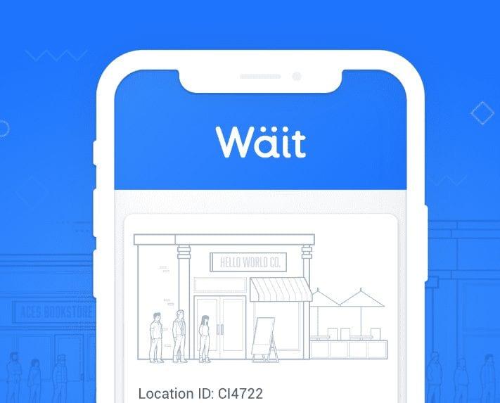 Wait App