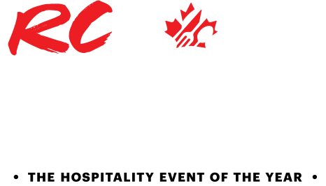 Restaurants Canada Show 2019