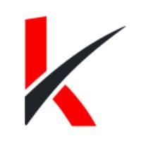 kuusoft logo